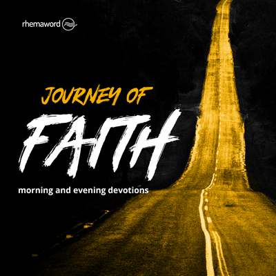 Dealing With Hindrances In Faith I